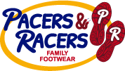 Pacers & Racers
